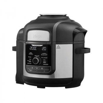 Мультиварка-скороварка Ninja Foodi® MAX Multi-Cooker (OP500EU)