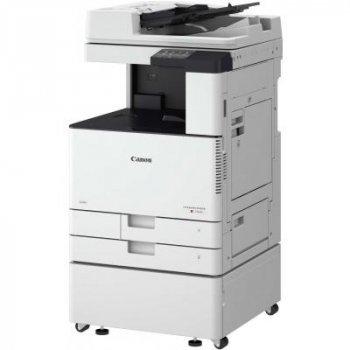 Многофункциональное устройство Canon iRAC-3125i (3653C005)