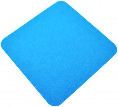 Ігрова поверхня Voltronic Speed Blue (14627)