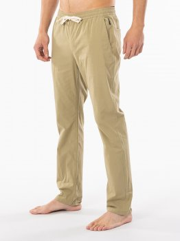 Брюки Rip Curl Saltwater Culture Pant CPABH9-58 Оливковые