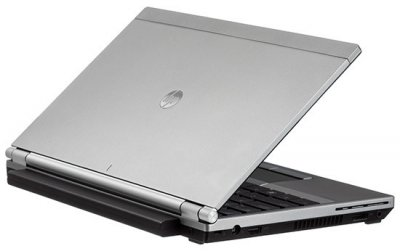 Б/у Ноутбук HP EliteBook 2170p / Intel Core i5 (3 поколение) / 4 Гб / 320 Гб / Класс B