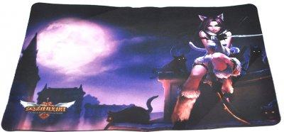 Ігрова поверхня Voltronic Gamer Speed (07797)
