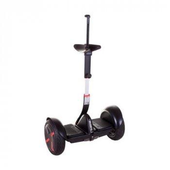 Гироскутер MiniRobot Ninebot Mini Pro (Black) [55787]