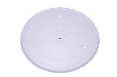 Тарелка для микроволновой печи, d=255мм под куплер Samsung, DE74-00027A