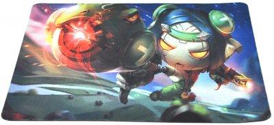 Ігрова поверхня Voltronic Gamer Speed (06562)