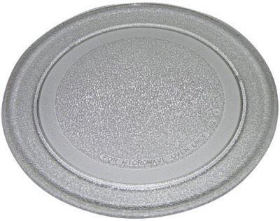 Тарелка для микроволновой печи 245мм Candy 49018556