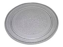 Тарелка для СВЧ 245мм LG 3390W1G005A 245-Р