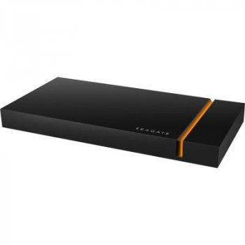 Накопичувач SSD USB 3.2 1TB Seagate (STJP1000400)