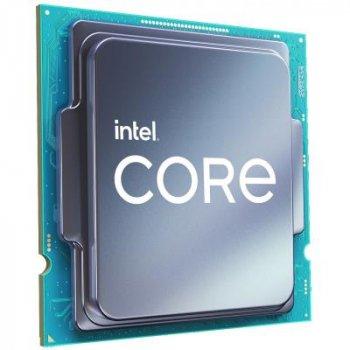 Процесор INTEL Core i7 11700 (BX8070811700)