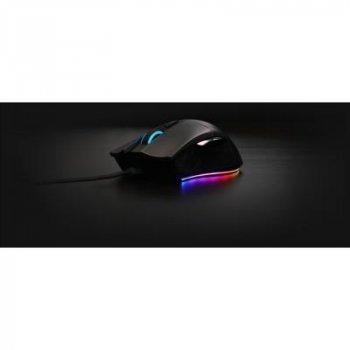 Мишка ASUS ROG Gladius II Origin USB Black for BUNDLE (90MP00U1-B0UC00)