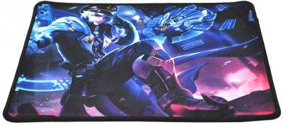 Ігрова поверхня Voltronic Gamer Speed (06551)
