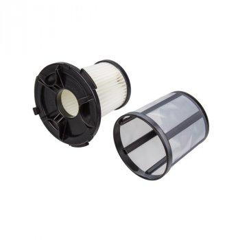 Набір фільтрів ZF132 HEPA з сіткою + двигуна + вихідний для пилососа Zanussi 9001969873