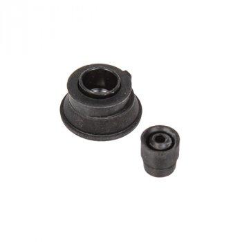 Набор прокладок и креплений Ziperone для утюга Braun 67050043