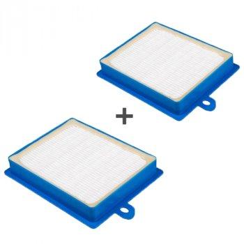 Фільтри EFS1W HEPA13 для пилососа Electrolux (2шт)
