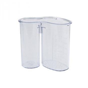 Толкатель Ziperone для кухонного комбайна Tefal MS-4A02202