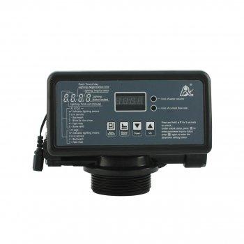 Автоматичний клапан управління реагентний RunXin F117Q3