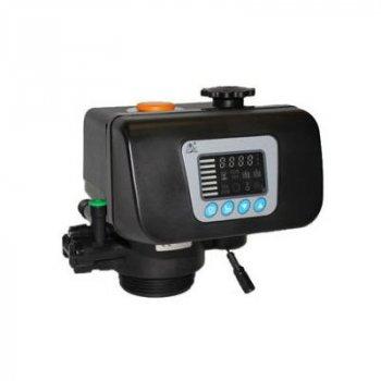 Автоматичний клапан управління зм'якшення RunXin F63B3