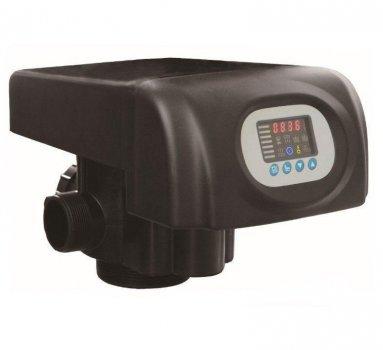Автоматичний клапан управління фільтрація RunXin F75A1