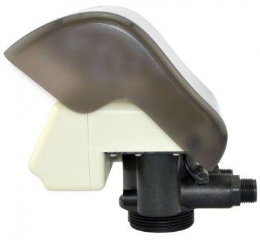 Автоматичний клапан управління зм'якшення RunXin F79B