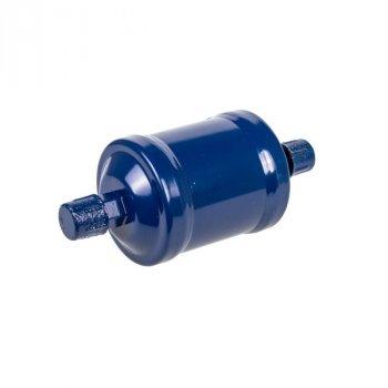 Фільтр-осушувач антикислотний для кондиціонера FDG-083