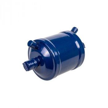 """Фільтр-осушувач (для лінії всмоктування) кондиціонера 5/8"""" ODF FDF-285T"""