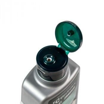 Средство Electrolux 902979965 для очистки поверхностей из нержавеющей стали