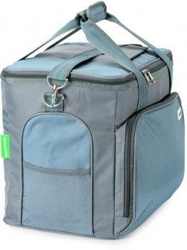Ізотермічна сумка Кемпінг Urban 25 л (4823082715909)