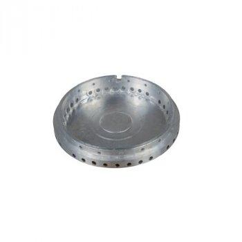 Рассекатель для газовой плиты (под крышку) Beko 423110001