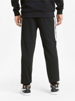 Спортивні штани Puma Amplified Pants 58578801 Puma Black