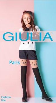 Колготки Giulia Paris (1) 60 Den 140-146 см Daino (4823102946504)