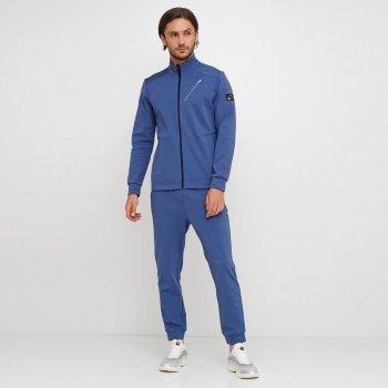 Чоловічі спортивні штани Anta Knit Track Pants Білий (ant852037304-1)