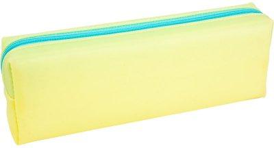 Пенал Kite унисекс Желтый (K21-690-1)