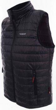 Жилет Fahrenheit Woman Vest FAGLPLW16030 Черный