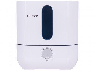Увлажнитель воздуха Boneco U201A до 50 м²