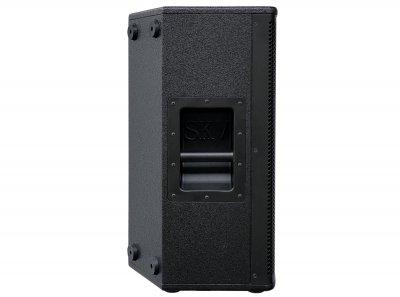 Акустична система SKV Sound Pro Line 112 A