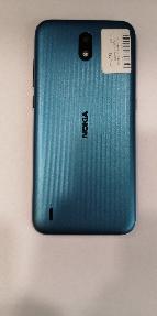 Мобільний телефон Nokia 1.3 TA-1205 1000006266270 Б/У