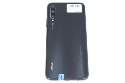 Мобільний телефон Huawei P Smart Pro 6/128GB STK-L21 1000006358524 Б/У