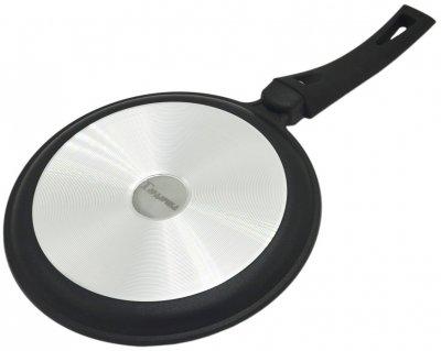 Сковорода для млинців Гардарика Cosmopoliten 22 см (ML98524)