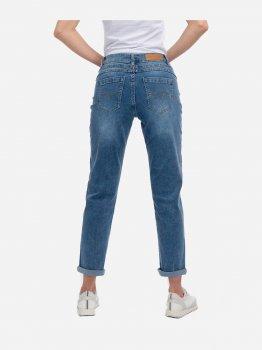 Джинси Lee Cooper 60595635-59 Light Blue