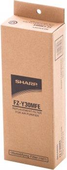 Фільтр для очищувача повітря Sharp FZY30MFE