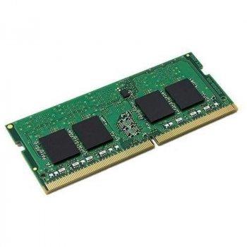 Модуль пам`яті SO-DIMM 4GB/2400 DDR4 Dato (4GG5128D24L)