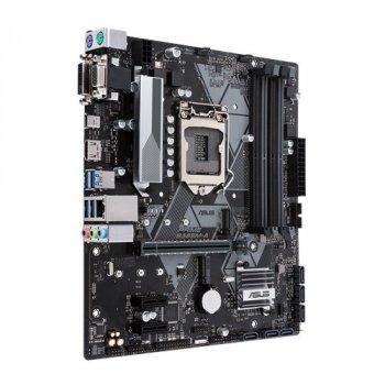 Материнська плата Asus Prime B365M-A Socket 1151