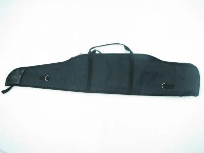 Чохол для гвинтівки (чорний, 125 див.)