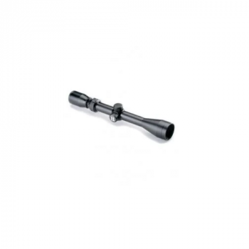 Оптичний приціл Bushnell 3-9х40