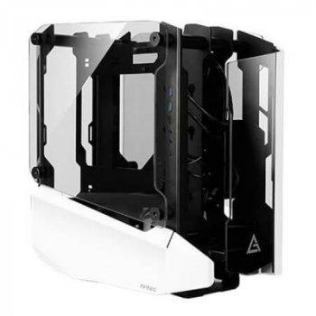 Корпус Antec STRIKER Aluminium Open-Frame (0-761345-80032-7)