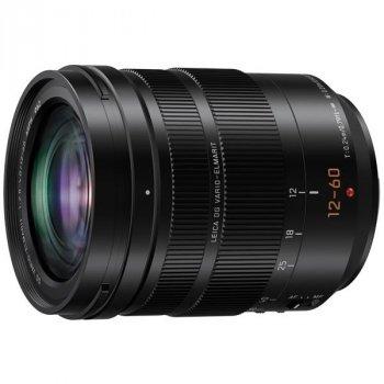 Об'єктив Panasonic Leica DG Vario Elmarit 12-60 f/2,8-4 (HES12060E)