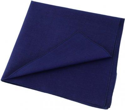 Платок-бандана Traum 2519-24 Темно-синий (4820002519241)