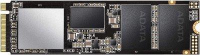 ADATA XPG SX8200 Pro 2TB M.2 2280 PCIe 3.0 x4 3D NAND TLC (ASX8200PNP-2TT-C)