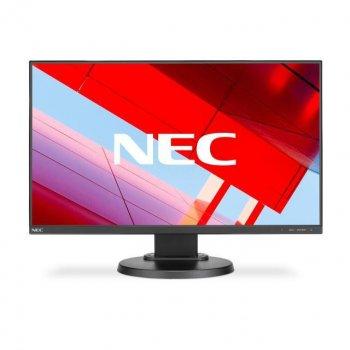 Монітор NEC E242N Black (60004990)