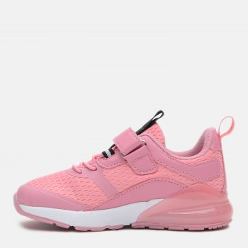 Кросівки Bartek T-15538006 Рожеві